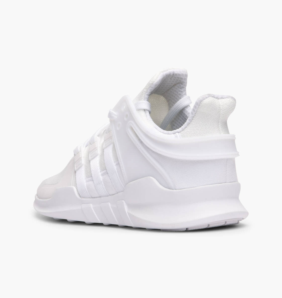 super cute another chance shades of adidas Originals Equipment Support ADV in weiss - CP9558 | everysize