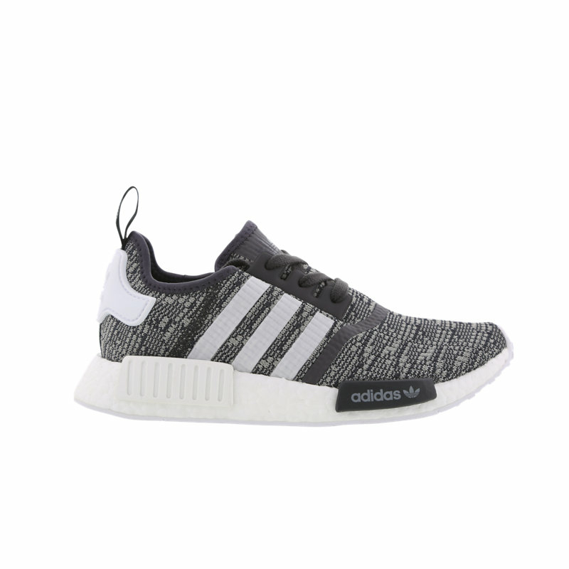 adidas originals nmd r1 by3035 everysize. Black Bedroom Furniture Sets. Home Design Ideas