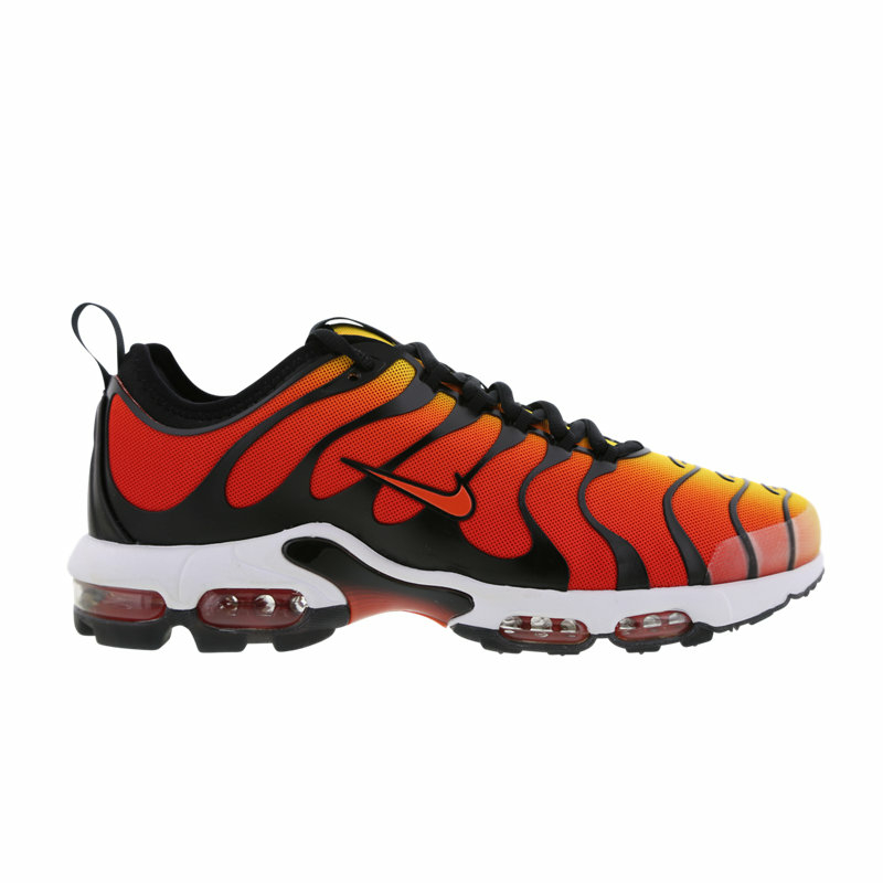 nike air max plus tn ultra black 898015 004. Black Bedroom Furniture Sets. Home Design Ideas
