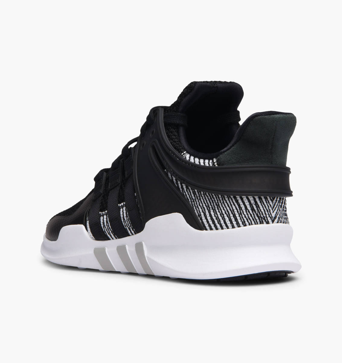 Adidas Originals Eqt Support Adv By9585 Everysize