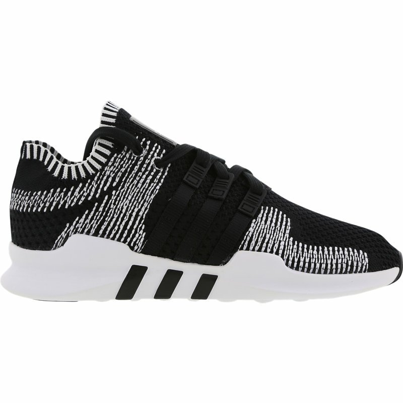 on sale a1b9b 393f1 adidas Originals EQT Support ADV PK in schwarz - BY9390  eve