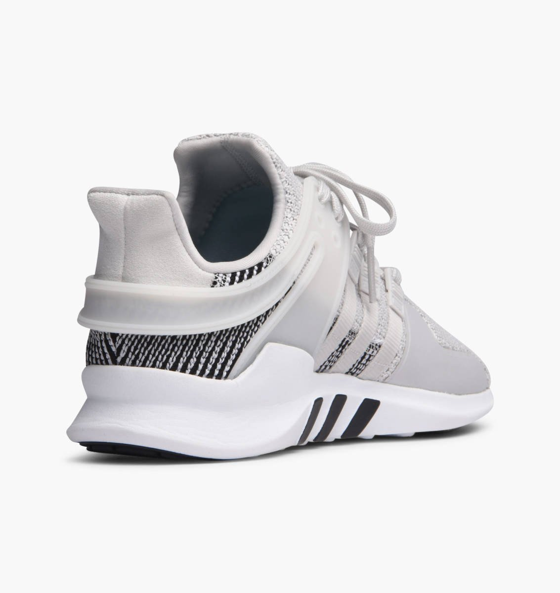 adidas Originals EQT Support ADV in weiss BY9582 | everysize