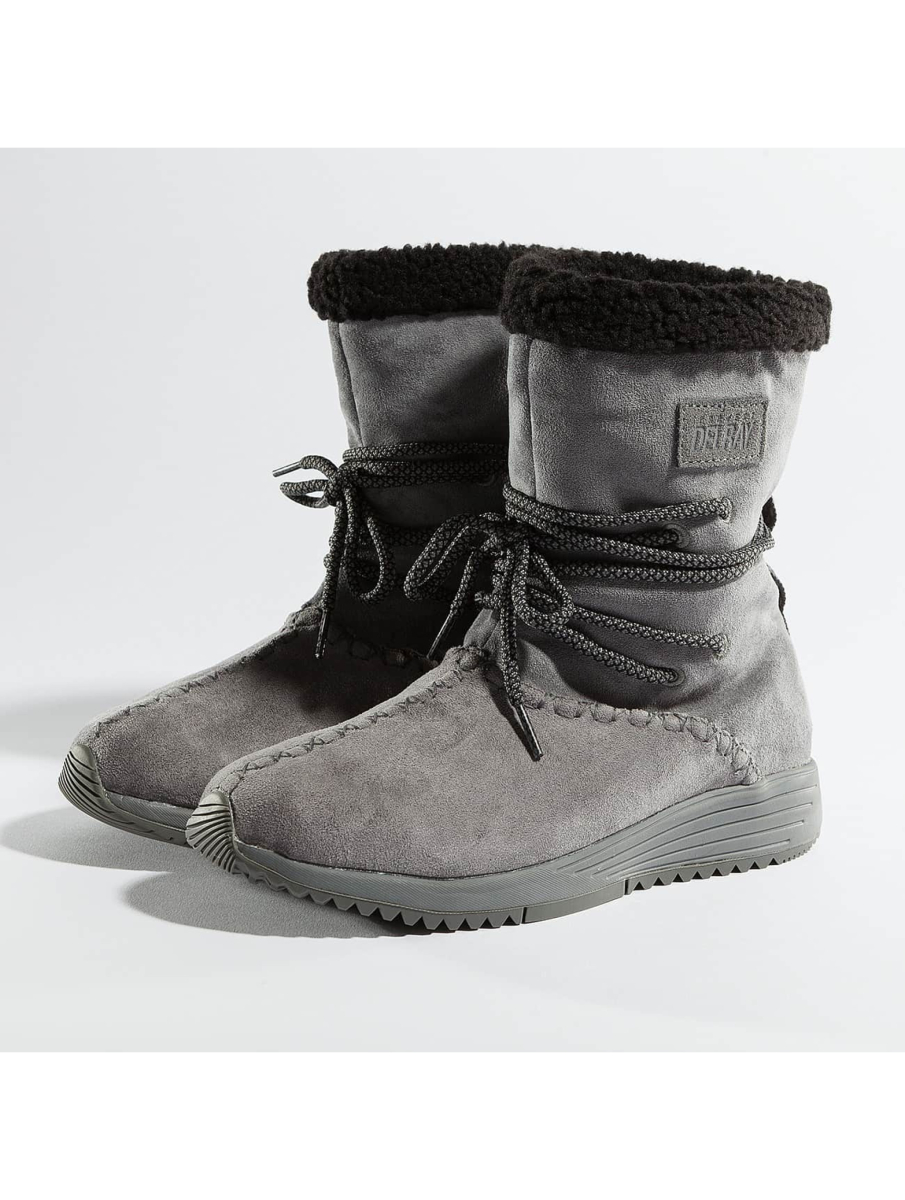 project-delray-boots-wavy-lux-high