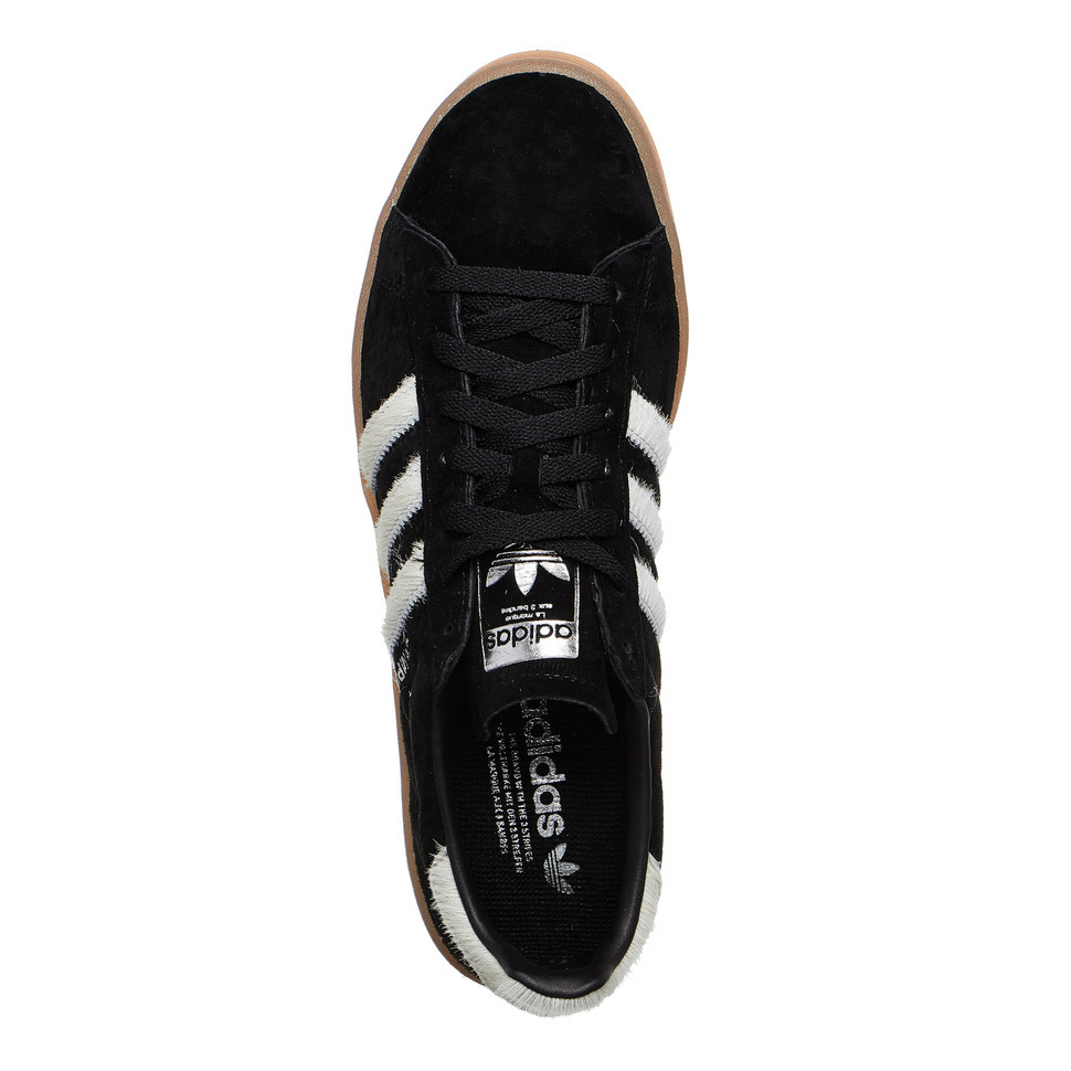 adidas Originals 19861 Campus Campus | BZ0071 | 8ac391a - itorrent.site