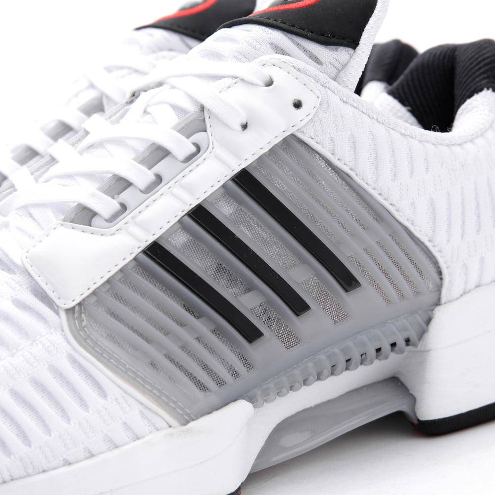 adidas Originals Climacool 1 in weiss BY3008 | everysize