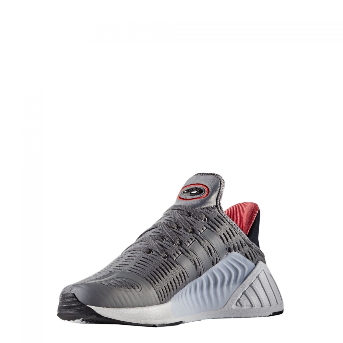 clearance prices los angeles good service adidas Originals Climacool 02 17 in grau - CG3346 | everysize