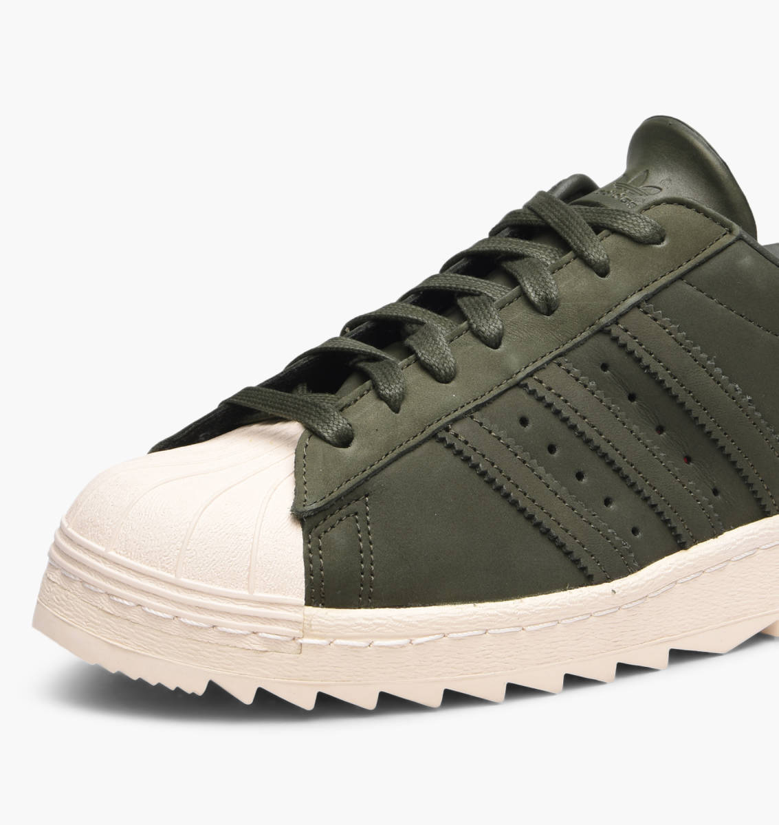 adidas originals superstar 80s tr night cargo bz0567. Black Bedroom Furniture Sets. Home Design Ideas