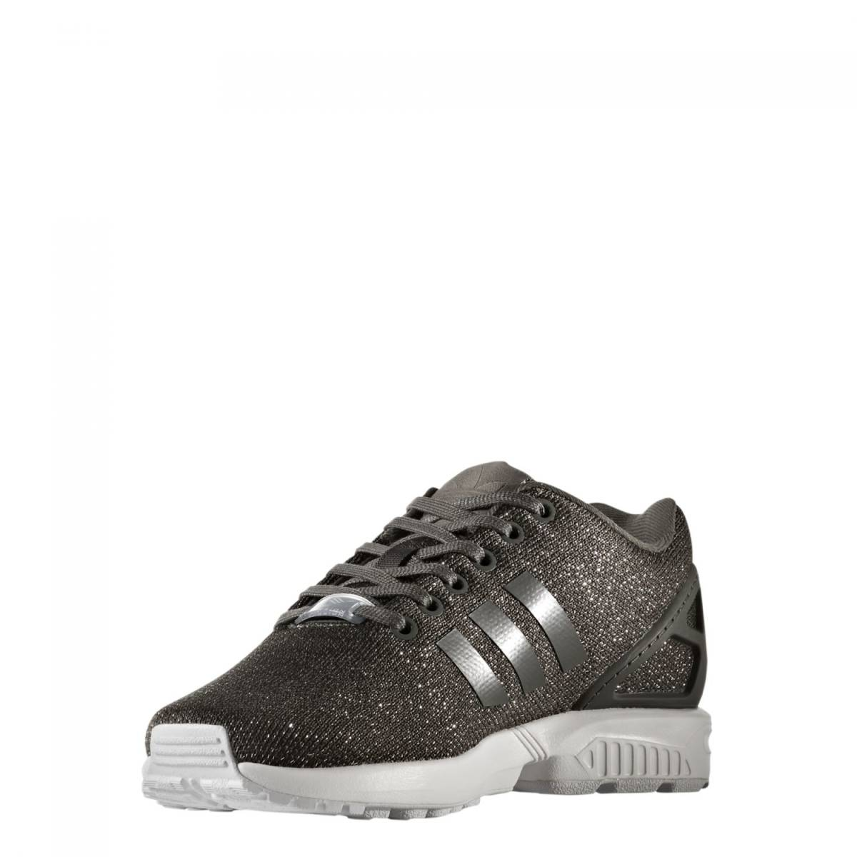 Adidas Zx Flux Schuhe Red pro mo.at