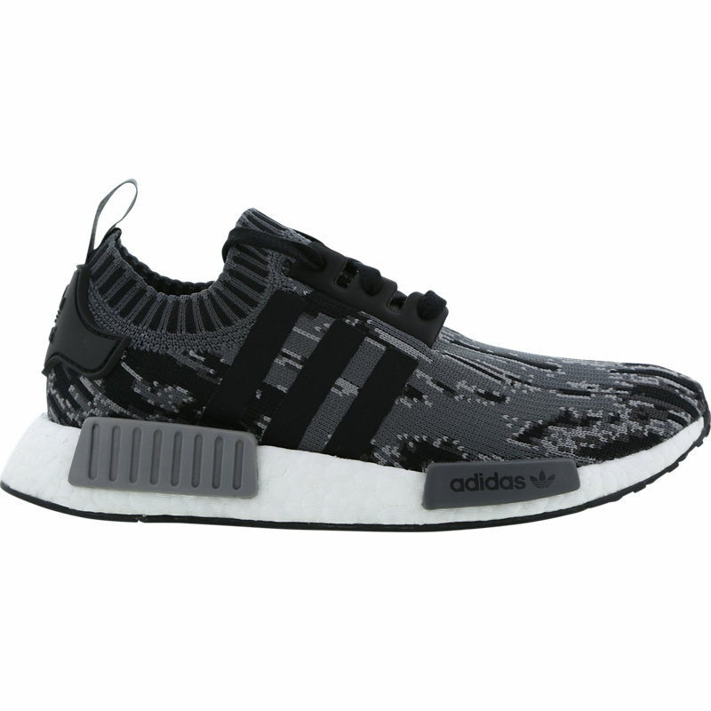 e98a43bbe Review Adidas Nmd For Women Customize Shoes Online