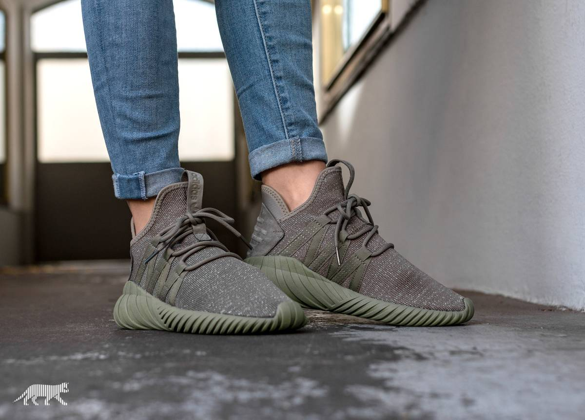 Us Size  Womens Shoes In Uk