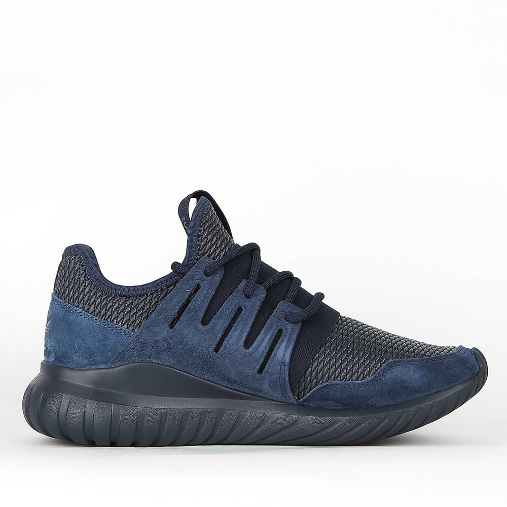39aa8aa788 ... sneakers sale 60f09 629ca; denmark adidas originals tubular radial  s76722 everysize a56a1 a968e