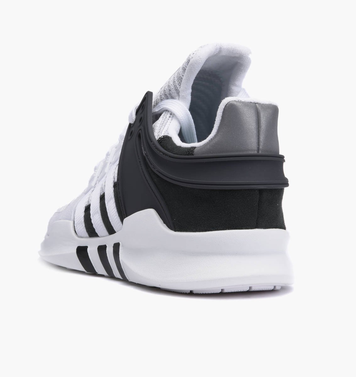 the latest 8b2b6 d7a62 adidas Originals EQT Support 93 17 in schwarz - BY9512   everysize