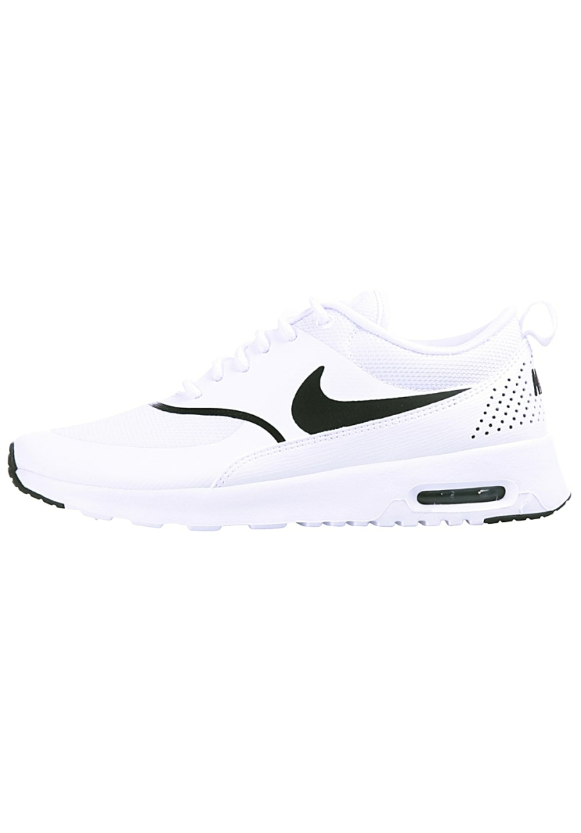 Nike Air Max Thea Türkis 40 aktion