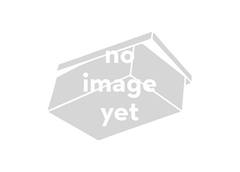 adidas Originals Hardcourt Waxy Crafted - Herren (BB0230) grün